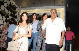veteran-actress-sridevi-celebrated-her-54th-birthday-sunday-earth