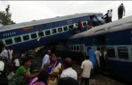 four-coaches-kalinga-utkal-express-went-off-tracks-khatauli-muzaffarnagar-district-uttar