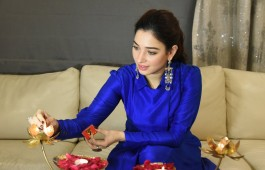 actress-tamannaahs-diwali-special-photo-shoot