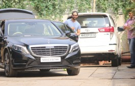 shahid-kapoor-spotted-reset-gym