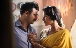 thiruttu-payale-2-upcoming-indian-tamil-language-erotic-thriller-film