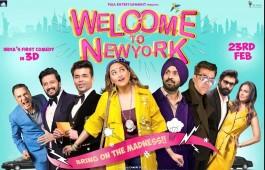 sonakshi-sinha-diljit-dosanjh-karan-johars-new-film-titled-welcome-new-york-also-stars-lara