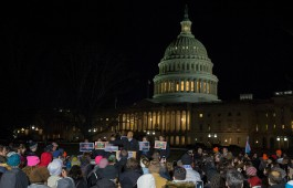 shutdown-marked-first-anniversary-president-donald-trumps-inauguration-media-reports-said-it