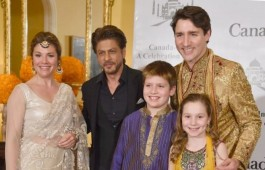 canadian-prime-minister-justin-trudeau-meets-shah-rukh-aamir-khan-r-madhavan-other-b-towners