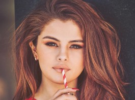 Singer Selena Gomez has reportedly broken the record for the most liked Instagram post ever, attracting 4 million likes for a photograph of herself sipping Coca-Cola.