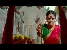 Nagarahavu is an upcoming fantasy film directed by Kodi Ramakrishna and produced by Sajid Qureshi. The film stars Vishnuvardhan, Diganth, Ramya, Saikumar, Rajesh Vivek, Sadhu Kokila, Mukul Dev, Ravi Kale, Rangayana Raghu and Darshan in a cameo appearance.