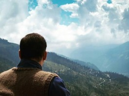 Superstar Salman Khan has wrapped the Manali schedule of his upcoming film
