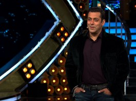 It's just one week into the show and Bigg Boss has already taken the whole country by storm with the two opposite worlds of Indiawale and celebrities colliding with each other. The previous week was filled with many bittersweet moments as the Indiawale 'Maliks' continue to rule the house while the celebrities dread their 'Sevak' status.