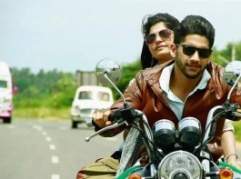 Sahasam Swasaga Sagipo is an upcoming Telugu romantic thriller movie written and directed by Gautham Menon. The film stars Naga Chaitanya and Manjima Mohan in the lead role.