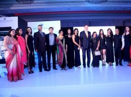 King's Day of Belgium event held in Chennai. Celebs like Suhasini Maniratnam, Shemain Thaku, Dr. Bart De Groof, Kathlijn Fruithof, Margot Prie, Satish, Swathi Balasubramanian, Seiji Baba, Satish Jupiter, Naresh Mehta and others graced the event.
