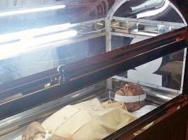 Political analyst, Thuglak editor Cho Ramaswamy passes away.