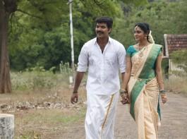 Chennai 600028 II: Second Innings is an upcoming Tamil comedy film written and directed by Venkat Prabhu and produced by S. P. Balasubrahmanyam, S. P. B. Charan, V. Rajalakshmi. The film stars Jai, Shiva, Premji, Nithin Sathya, Vijay Vasanth, Aravind Akash, Ajay Raj in the lead role.