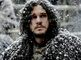 Kit Harington birthday: Check out some hot photos of Jon Snow of Game of Thrones.