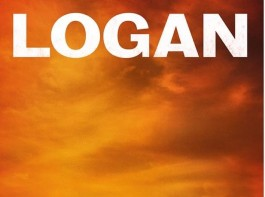 Logan is an upcoming Hollywood movie directed by James Mangold and produced by Simon Kinberg, Hutch Parker and Lauren Shuler Donner. The film stars Hugh Jackman, Patrick Stewart, Richard E. Grant, Boyd Holbrook, Stephen Merchant and Dafne Keen in the lead role.