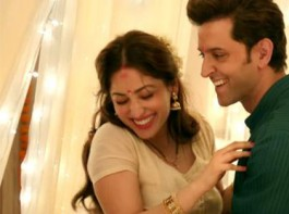 Kaabil is an upcoming Bollywood movie directed by Sanjay Gupta, written by Vijay Kumar Mishra, produced by Rakesh Roshan under his banner FilmKraft Productions. Starring Hrithik Roshan and Yami Gautam in the lead role.