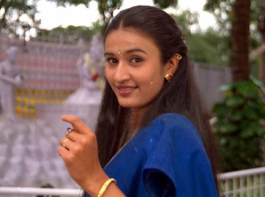 Bigg Boss 4 Kannada finalist: Sparsha Rekha's rare and unseen pictures.
