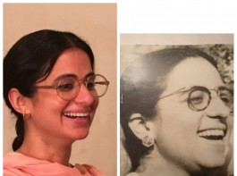 One of the most anticipated biopics is that of Sadat Hassan Manto. The film is being directed by Nandita Das and has Nawazuddin playing the titular lead. While the first look of Nawaz as Manto created massive buzz, The project currently is being spoken about for its other characters. One such pivotal role is being played by Rasika Dugal, who will be seen playing the role of Safia Manto the wife of the famous novelist cum playwright.