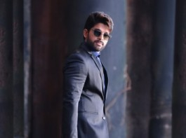 The anticipation surrounding Allu Arjun's next with director Harish Shankar, Duvvada Jagannathan: DJ, has been pretty high right from the start. The fact that the duo teams up with ace producer Dil Raju is like a silver lining. As the team toils hard to bring the film to you, with an elaborate schedule, the latest update is that the film is set for a grand worldwide release on June 23.