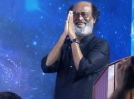 Superstar Rajinikanth on Monday kept his fans guessing on his entry into politics, saying if it is God's will, he will step into the arena. The actor, who met his fans after a gap of some eight years here, also said if he enters politics, he will be truthful and will not entertain people who want to make money.