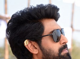 """June 6th is very special day for Daggubati's. On the eve of Movie Moghul Dr. Daggubati Rama Naidu's birthday, Rana will release the first teaser of his next 'Nene Raju Nene Mantri' through his micro-blogging site @RanaDaggubati. The teaser that goes live on 6th June will give you a sneak peek into Jogendra's attitude played by Rana. All films Rana Daggubati had acted have been acclaimed for his courage to carve a distinct screen persona, Director Teja said. I wanted Nene Raju Nene Mantri vision to match not only the actor's stature but also surpass the viewer's expectation from this big promising actor. Rejoicing the moment Producer Suresh Daggubati  said """"Nene Raju Nene Mantri' would certainly be another landmark in Rana's career and will bring diversity in his acting talent; this will be a stepping-stone to something even bigger."""