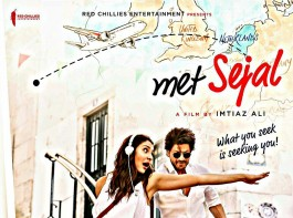 Imtiaz Ali's next movie