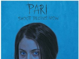 Anushka shared the intense poster on her Twitter page. The project, which also stars Bengali actor Parambrata Chatterjee, stars rolling from Tuesday. To be directed by debutant Prosit Roy, the film will be jointly produced by Anushka's Clean Slate Films and KriArj Entertainment. Prernaa Arora of KriArj Entertainment said in a statement: