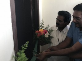 Actor Prakash Raj gifted a house to a poor Muslim family in Telangana on the occasion of Eid-ul-Fitr. Known for mostly playing a villain on screen, Prakash Raj has become a real life hero for the family of Chotte Mian in Kondareddypalli village of Mahabubnagar district.