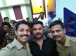 On Monday, he was questioned at an undisclosed location near here, and after five hours the police probe team recorded the arrest of the actor. Around 7.20 p.m., Dileep was brought to the Aluva Police club from the place where he was questioned. Dileep is understood to be behind the abduction of the young actress on February 17. Dileep had been questioned last month for 13 hours in the case and let off. The Congress party demanded that Chief Minister Pinarayi Vijayan give up the Home portfolio, alleging that he tried to derail the investigation process by stating that there was no conspiracy. State Congress president M.M. Hassan said the Left government had promised security for women, but in the actress abduction case, after the arrest of prime accused Pulsar Suni, Vijayan had immediately dismissed any conspiracy angle to the abduction.