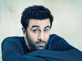 Ranbir Kapoor: The remarkable actor of our generation has made his stand in the Hindi Cinema industry by his variant performances in all kind of genres. From Rockstar, Barfi, Tamasha and now Jagga Jasoos, Ranbir has given cult performances on screen. But now he is back on screen with his action-debut, Dragon.