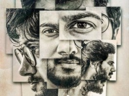 Solo is an upcoming Malayalam bilingual romantic thriller film written and directed by Bejoy Nambiar and produced by Abraham Mathew. Starring Dulquer Salmaan, Dino Morea, Neha Sharma, Arthi Venkatesh, Sruthi Hariharan and Dhansika in the lead role.