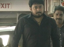Telugu film actor Tanish Alladi on Monday appeared before the Special Investigation Team (SIT) of Telangana's Excise Department, probing a Hyderabad drug racket, on Monday. The actor reached Abkari Bhavan, the office of the Prohibition and Excise Department, at 10 a.m. Four officials of the SIT were questioning Tanish about the allegations that he takes drugs and also has links with the peddlers arrested in the case. After a day's break, SIT resumed questioning Tollywood personalities in connection with the case. Tanish is the 10th artist to be grilled by the SIT, which has so far questioned top actors like Ravi Teja, Charmme Kaur and leading director Puri Jagannadh.