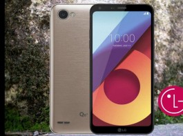 LG Electronics on Wednesday launched an upgraded version of its 'LG Q6' device titled 'LG Q6+' with 4GB RAM and 64GB in-built storage for Rs 17,990 in India. The device, which has features such as 18:9 wide screen for better visual experience, facial recognition and military grade durability, will be available at retail outlets, starting Wednesday.