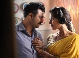 Thiruttu Payale 2 is an upcoming Indian Tamil-language erotic thriller film.