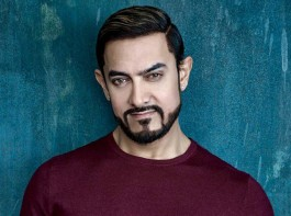 Late last year, he starred and produced a movie, Dangal, which told the story of Mahavir Singh Phogat, played by Aamir Khan, a wrestler who trains his daughters Geeta and Babita to be one of the first Indian female wrestlers competing internationally. The film, front lined by Aamir Khan, broke all box office records not just in India but also showed its magic in China.