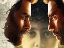 R Madhavan is playing the role of Danny Mascarenhas a single parent to six-year-old, Josh, who suffers from a life-threatening disease and is in dire need of an organ transplant. His character in Breathe will go to any length to save the life of his son.