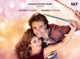 Salman Khan took to Twitter sharing,