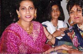 Sonam kapoor,sonam kapoor childhood photos,sonam kapoor photos,sonam kapoor old photos,anil kapoor,sonam kapoor family photos