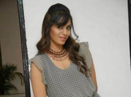 Deepa Sannidhi Latest Pics