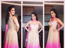 Fashion Designer Rohit Verma Bridal Collection