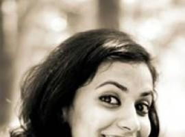Aishwarya Raghavan