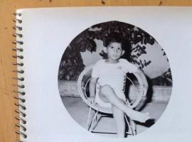 Baahubali Hero Prabhas: Rare and Unseen Pics