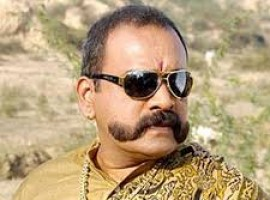 Sai Ballal arrested on charges of sexual harassment