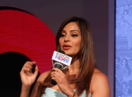Bipasha Basu latest Picture
