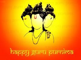 Guru Purnima 2015: Best Guru Purnima SMS, Whatsapp Messages