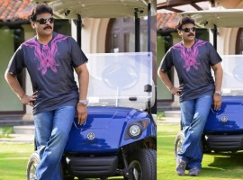 Here are some Latest Pictures of Megastar Chiranjeevi.