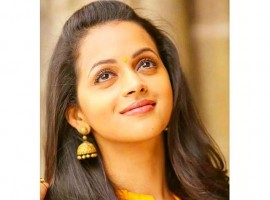 Bhavana Latest Picture