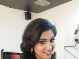 Muktha began her acting career with Lal Jose's 'Achanurangatha Veedu' in 2005.
