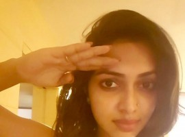 Telugu Actor Mahesh Babu, Jr Ntr, Nani Salute Selfie for Indian Army.