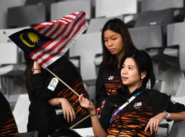 Happy 58th Independence Day Malaysia: Quotes, Messages, Greeting Cards
