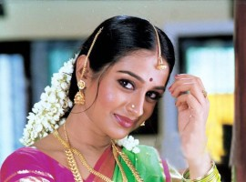 Laya Gorty is a Telugu film actress and a Kuchipudi dancer, she debuted as child actor in Bhadram Koduko which released in 1992.